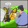Cartoons_Image_01