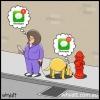 Cartoons_Image_02