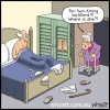 Cartoons_Image_06