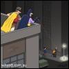 Cartoons_Image_10