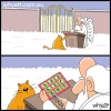 Cartoons_Image_11