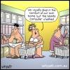 Cartoons_Image_19